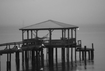 Bama's Gulf Coast  /  Bama's Beautiful Gulf Coast https://www.facebook.com/Wicked3Little3Clown8 / by Bama G.