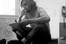 cobain gives me pain / by Jenny