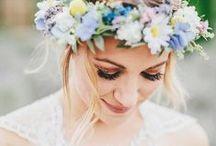 Weddings / by Beautiful World