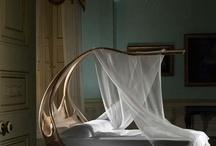 Beds / by Wendy Dasilva