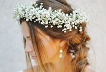Brides / by Randall Beauty Lounge