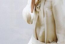 style & fashion / by siella
