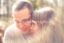 In Love by JBO Photography / by JBO Photography Lifestyle photographer