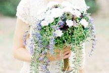 Everyday Wedding / Simple and elegant, just like the Everyday Mineral lifestyle / by Everyday Minerals