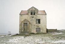 HOUSE  PICKS  / by S. Skinner