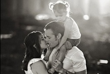 family portrait ideas / by Crystal Drake
