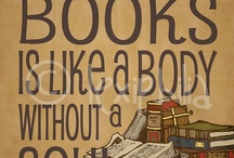 Books Worth Reading / Books I have read and loved, all genres / by Denise Gibbs