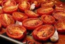 Vegan recipes / by Foranima.com