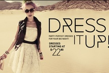 Special Occasion / by Forever 21