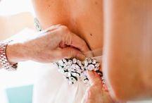 Wedding stuff / by Jeannette Eysink