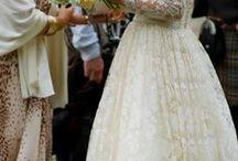 Wedding / by Cinnamon McDermid