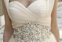 ☆prom dress / make yourself outstanding in your big days . you can't miss them.... / by ericdress