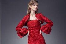 ★wedding jacket / by ericdress