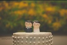 Wedding Ideas / More Joy, Less Stress! / by SoKind Registry
