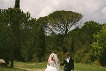 Destination Weddings / by Tao Bachelorette