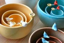 Design_home product / by Joonhyuk Hong