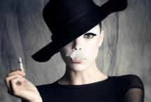 -Shaped✿hat~ / hats / by l se