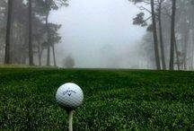 Golf / Golf / by Byp Byp