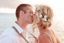 Weddings  / by Adriana A P