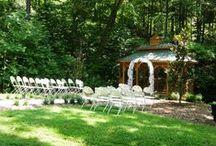 PH Weddings & Ideas / by Ilke Lander