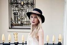 MUSE: Poppy Delevingne / by JNSQ