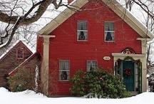 House Love / by The Joyful Homemaker