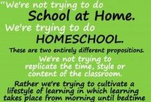 School Year 2014 - 2015 / This board contains ideas for our 2014 - 2015 homeschool year. / by The Joyful Homemaker