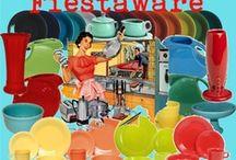 fiesta -vintage -cute stuff / by nicole ring
