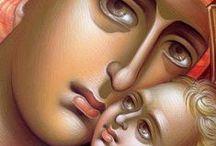 Spiritual Enlightenment..... / by Irena Mickunas
