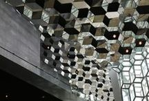 Architecture / by Scandinavian Deko