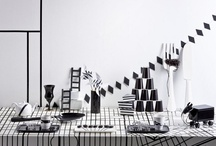 Party Decorations / by Scandinavian Deko