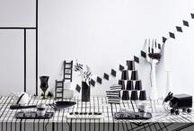 Party Decorations / by Scandinavian Deko