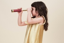 KIDS' FASHION / Kid's clothing that I think are cute! :) / by Baby Boss Lady a.k.a. Mirabelle