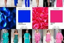 MM. TRENDS / by MONICA MAGALHAES