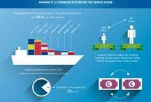 EU enlargement / by European Commission