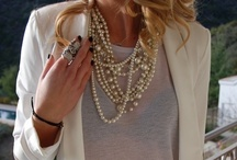 Style / by Brittany Purpura