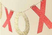 Holiday / by Lindsay Redd Design