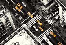 New York New York / by Jack Kelly