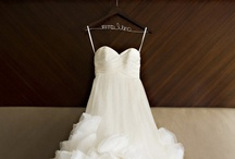 Gorgeous Gowns / by Tupper Manor