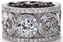 ring..ring.. / unique / by ~estianti~