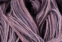 Yarns we love / by Cooperative Press