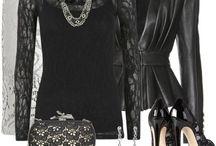 Leather & Lace  / Leather & Lace Delights Arbonne Sheryle Guthridge softandsensual.mysrbonne.com.au / by Arbonne- Sheryle Guthridge