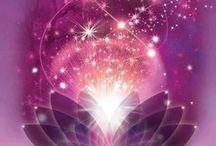 Alternative healing/Spiritual stuff... / by Danielle Dunford