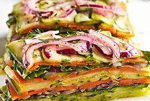 Clean eating / Grain carb free recipes / by Lynn Piraino