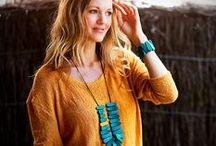Inspiration...Tradewind / by Ruby Olive Jewellery