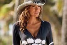 Clothing & Fashion I LOVE! / by Theresa J