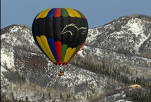 Play / by Steamboat Resort