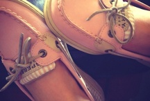 shoes! / by Colleen Kelly