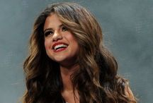 Selena gomez / It's all about Selena Gomez nothing else !!!!:^D Selenators love this board !! Selena Gomez is a great role model and a great person very kind she does nothing bad!!! !!!!! I LOVE SELENA GOMEZ SO MUCH !!!!! / by Cassidy