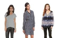 Contemporary / by International Apparel Sourcing Show